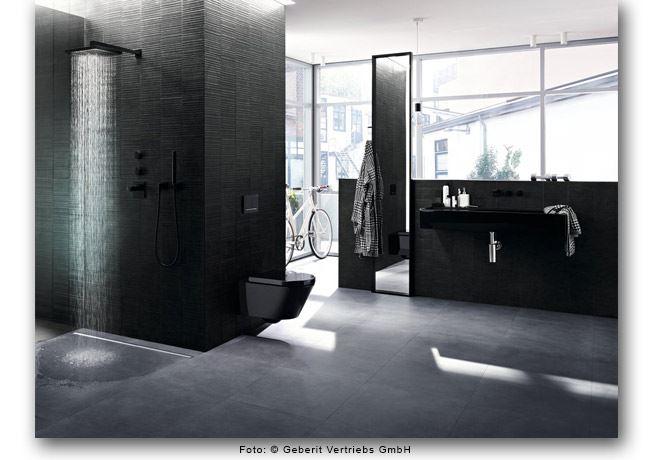 Badezimmer Ibbenburen.Badausstellung Auf 200 M In Ibbenburen Am Aaseebad 3