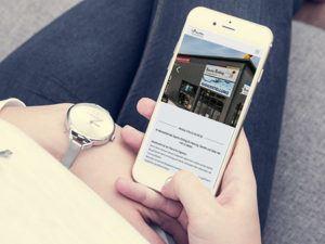 Heizung-Ibbenbüren mobil
