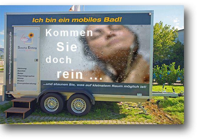 Sanitär-Ibbenbüren mobiles-bad