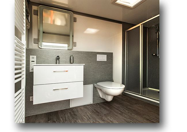 Badezimmer Ibbenburen.Mobiles Bad Sanitar Sascha Ehlting Ibbenburen Badsanierung