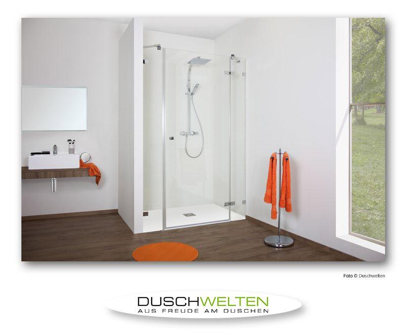 Heizung Ehlting-Ibbenbüren Dusche