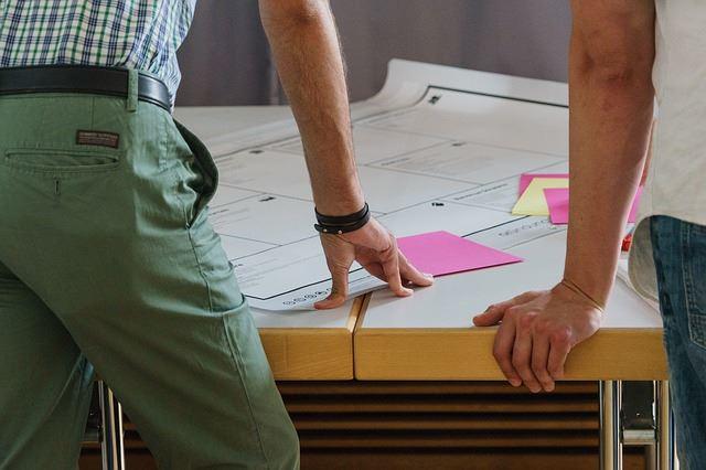 HeizungIbbenbüren-Beratung und Planung