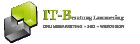 IT-Berater.net