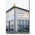 Badausstellung Ibbenbüren, Sascha Ehlting, Heizung sanitär Solar