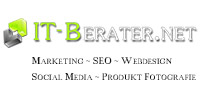 IT-Beratung Lammering SEO, Marketing, Webdesign