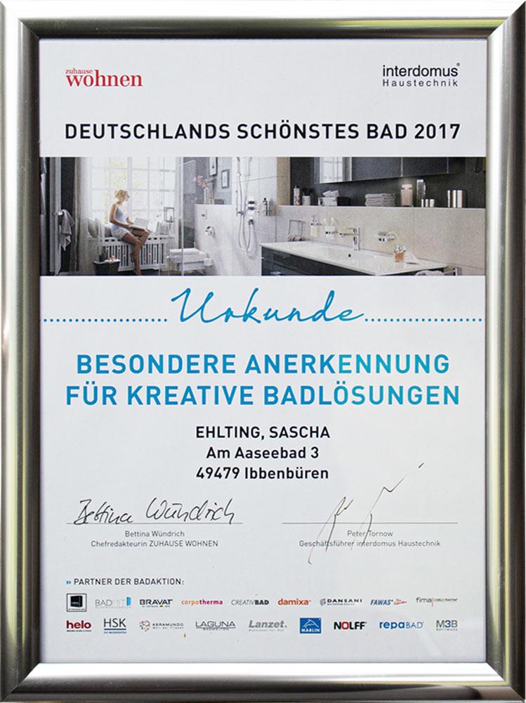 Bad_des_Jahres-2017