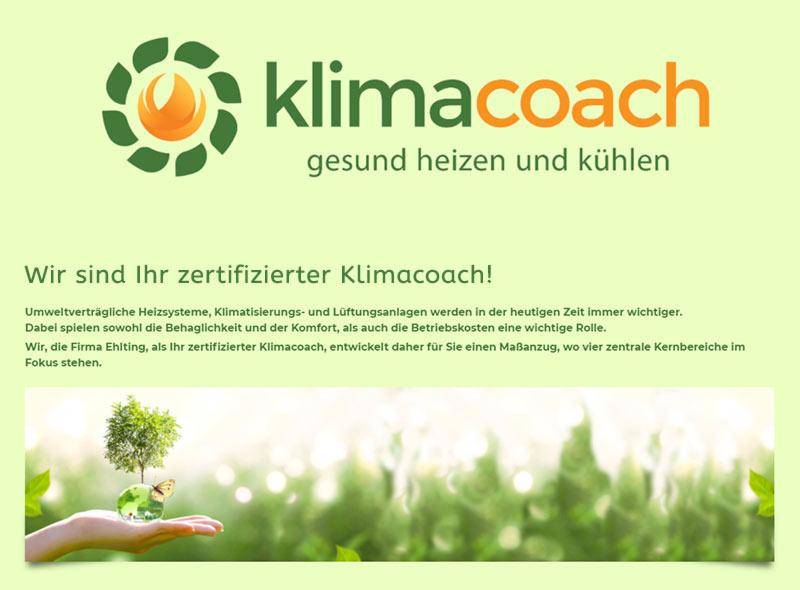 Sascha Ehlting klimacoach-info