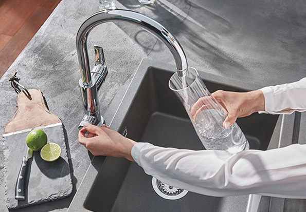 grohe-blue-professional_02